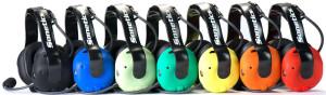 Sonetics Hearing Protection